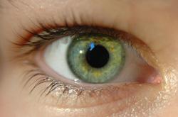 Augen-therapie01-2