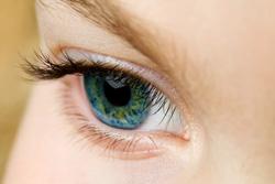 Augen-therapie02-2